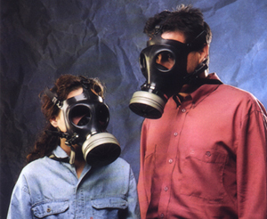 NBC CIVILIAN RESPIRATORS-5