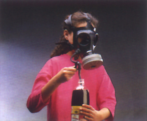NBC CIVILIAN RESPIRATORS-4