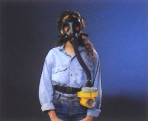 NBC CIVILIAN RESPIRATORS-2