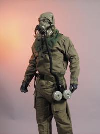 NBC PROTECTIVE SUIT/OVERALL-5