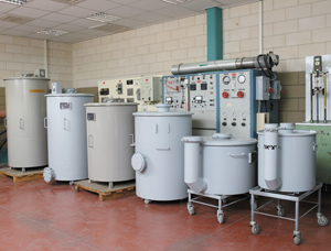 COLLECTIVE NBC FILTRATION SYSTEMS-4